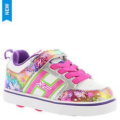 Heelys Bolt Plus X2 (Girls' Toddler-Youth)