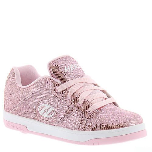 Heelys Split Glitter (Girls' Toddler-Youth)