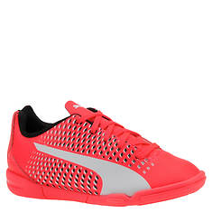 PUMA Adreno III IT Jr (Girls' Toddler-Youth)