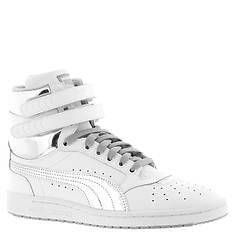 PUMA Sky II Hi Foil Jr (Kids Youth)