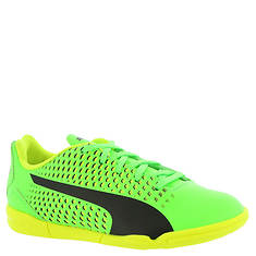 PUMA Adreno III IT Jr (Boys' Toddler-Youth)