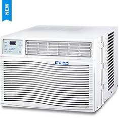 Norpole 14,030 BTU Window Air Conditioner