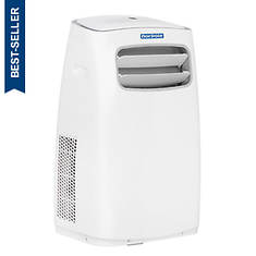 Norpole 12,000 BTU Portable Air Conditioner/10,000 BTU Heater