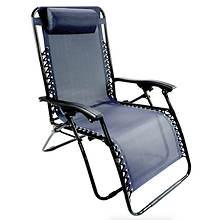 XL Gravity Chair