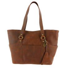 Lucky Brand Corey Medium Tote Bag