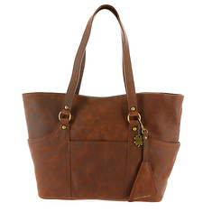 Lucky Brand Corey Medium Tote Bag