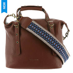 Lucky Brand Caro Small Satchel