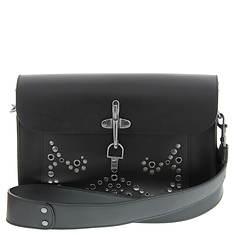 Lucky Brand Maya Crossbody Bag