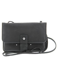 Lucky Brand Liza Convertible Wallet