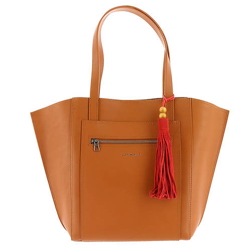 Lucky Brand Maya Tote Bag