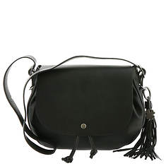 Lucky Brand Zoe Shoulder Bag