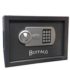 Buffalo Sportsman Series Keypad Safe