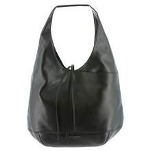 Lucky Brand Mia Hobo Bag
