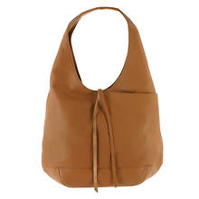 Lucky Brand Mia Hobo Bag