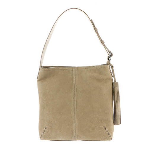 Lucky Brand Corey Bucket Bag
