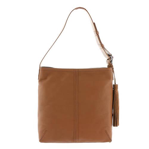 Lucky Brand Corey Bucket Bag