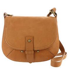 Lucky Brand Liza Crossbody Bag