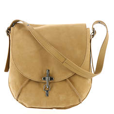 Lucky Brand Maya Shoulder Bag