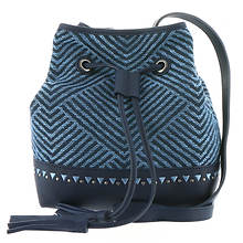 Lucky Brand Erin Small Bucket Bag