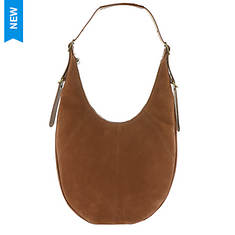 Lucky Brand Sedona Hobo Bag