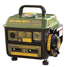 Sportsman Series 1,000 Surge Watt Generator