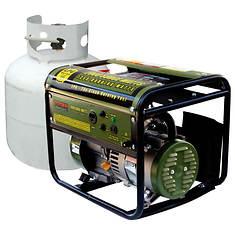 Sportsman Series Propane 2,000-Watt Generator