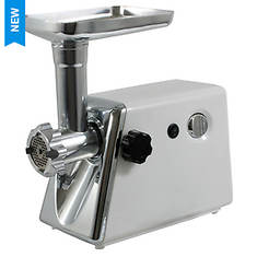 Sportsman Series 350-Watt Electric Meat Grinder