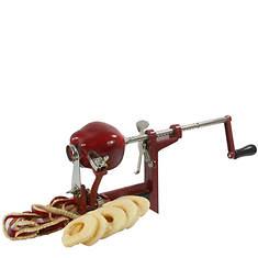 AmeriHome Hand Crank Apple Peeler