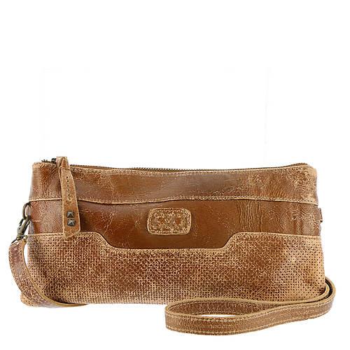 Bed:Stu Taylorsville Crossbody Bag