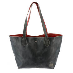 Bed:Stu Charlotte Tote Bag
