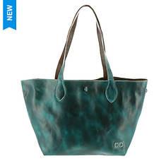 Bed:Stu Charlotte Tote Bag