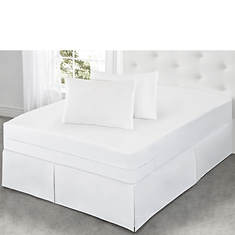 All In One Box Spring Protectors