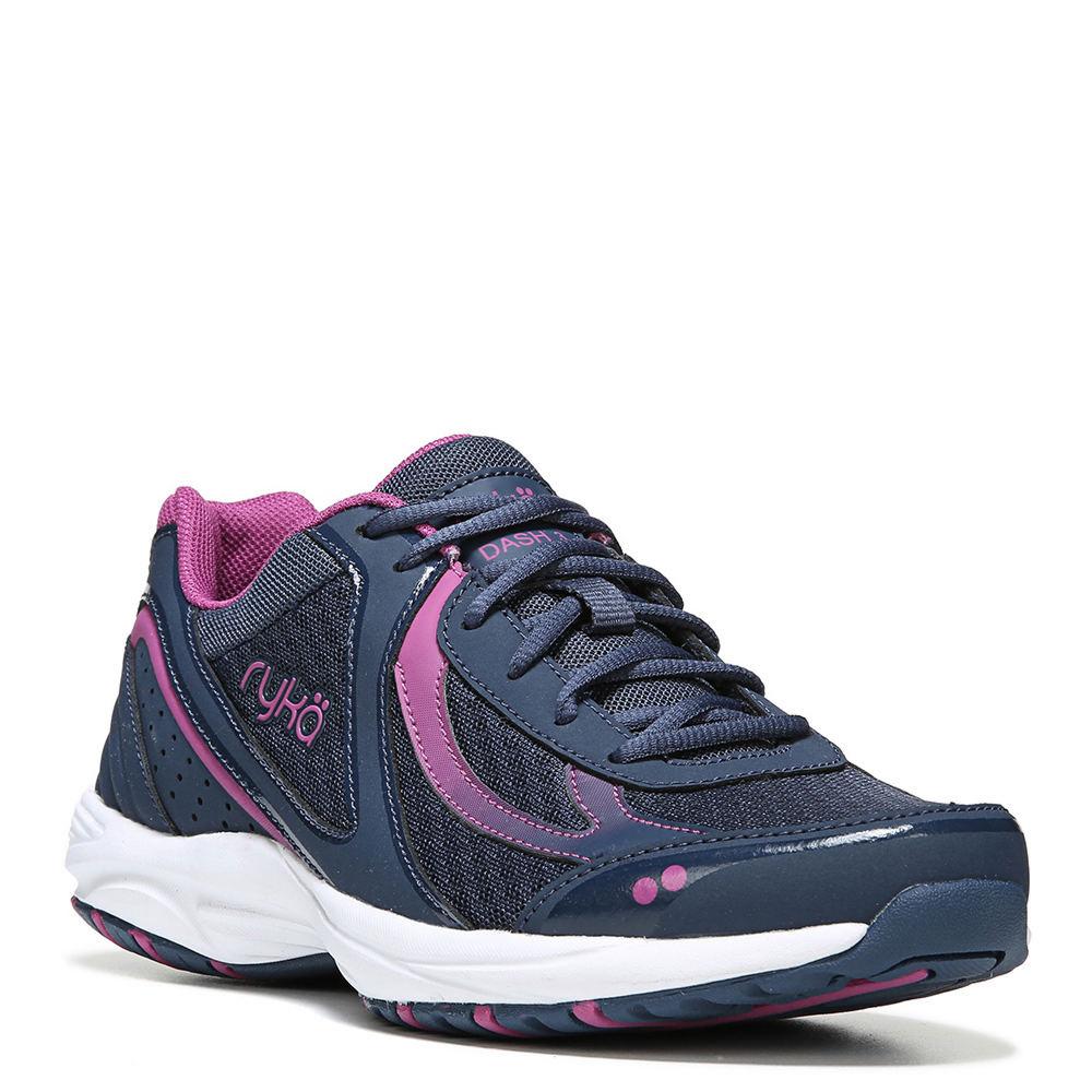 Ryka Dash  Walking Shoe Women S