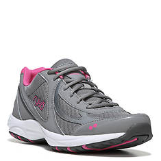 Ryka Dash 3 (Women's)