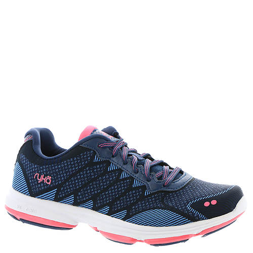 Ryka Dominion (Women's)