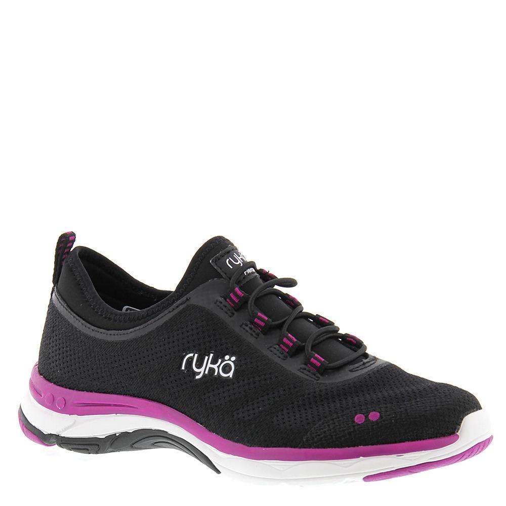 Ryka Walking Shoe Womens