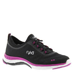 Ryka Fierce (Women's)