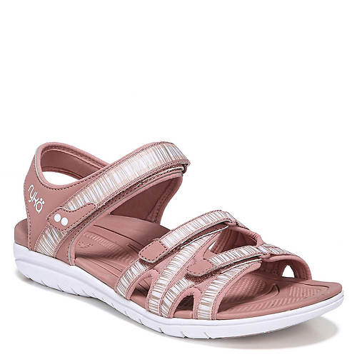 Ryka Savannah (Women's)