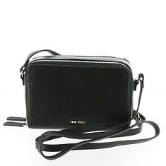 Nine West Ania Crossbody Bag