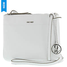 Nine West Helda Crossbody Bag