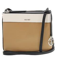 Nine West Helda Crossbody Bag
