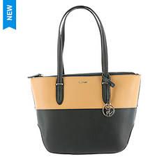 Nine West Reana Tote Bag