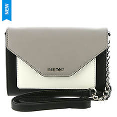 Nine West Aleksei Crossbody Bag