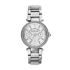 Michael Kors Parker Mini Bracelet Watch