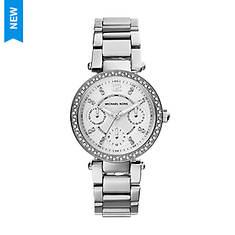 Michael Kors Parker Mini Bracelet Watch