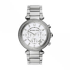 Michael Kors Parker Bracelet Watch