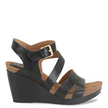 Sofft Candia (Women's)