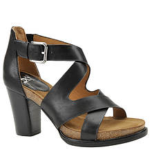 Sofft Canita (Women's)