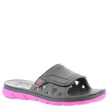 Stride Rite M2P Phibian Slide (Girls' Toddler-Youth)