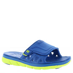 Stride Rite M2P Phibian Slide (Boys' Toddler-Youth)